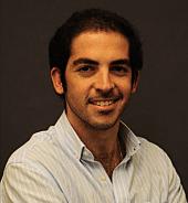 Alejandro Luz