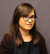 Tania Chico