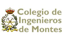 Colegio Ingenieros de Montes