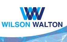 wilson walton