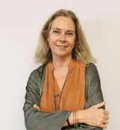 Julia Álvarez