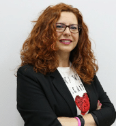 Silvia Ruíz
