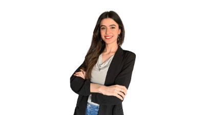 Kristina Caci