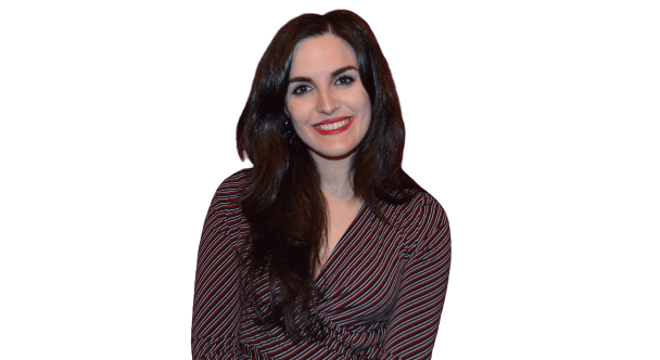 Ana Murillo