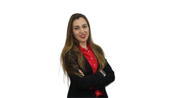 Noelia Ramírez