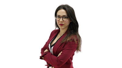 Bárbara martín