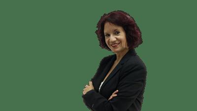 Amelia Saco