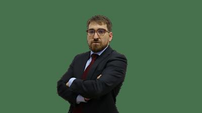 ALBERTO PUYUELO